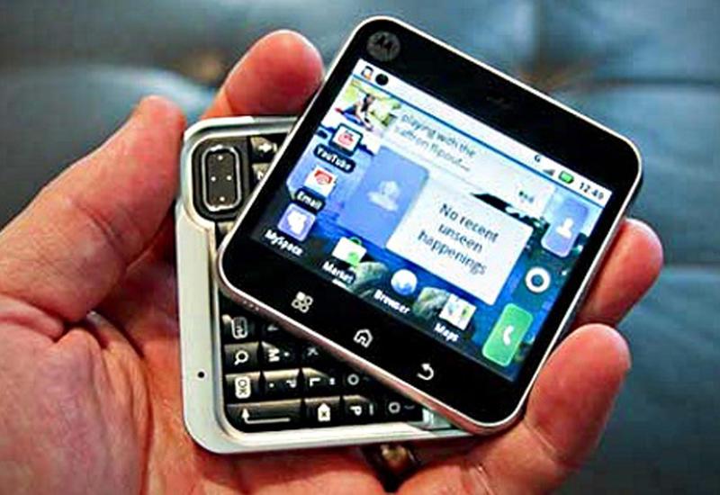 """5 необычных телефонов, о которых вы не знали <span class=""""color_red"""">- ВИДЕО</span>"""