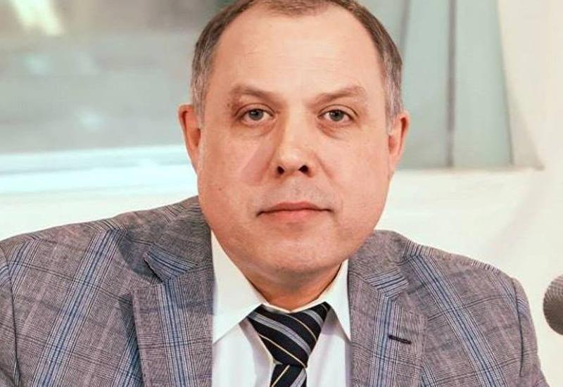 Российский эксперт: Азербайджан - цементирующее звено в регионе