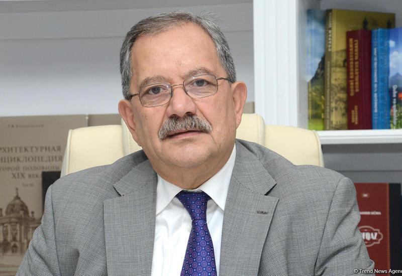 Азербаджанские эксперты впервые приглашены на авторитетный международный форум Валдайского клуба