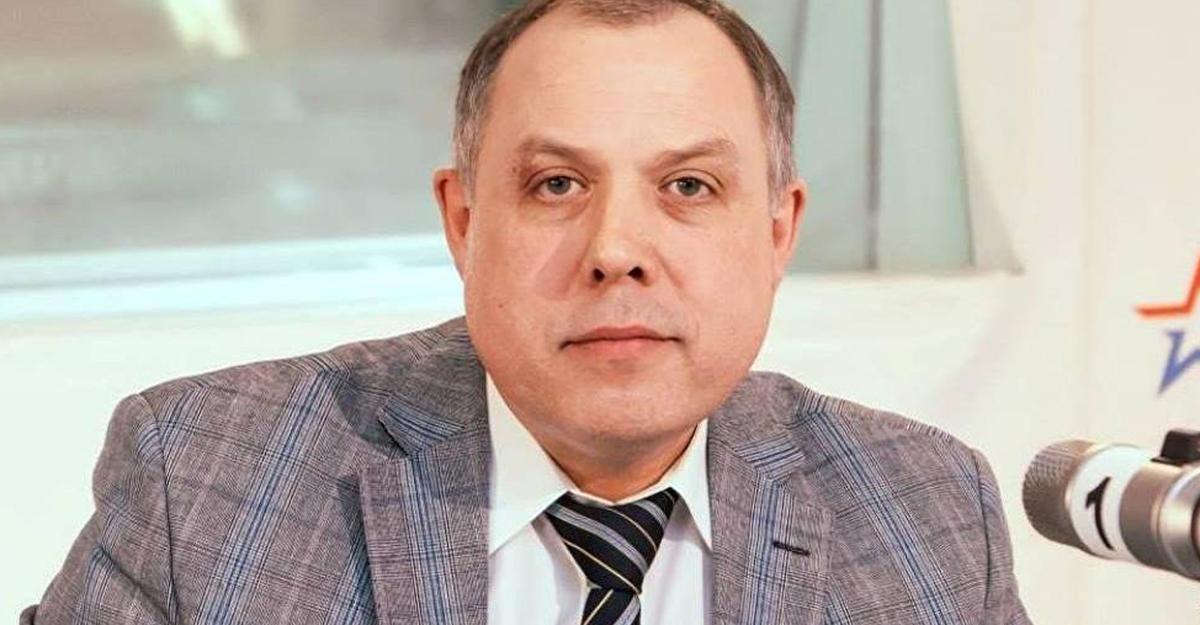 Супруга руководителя Азербайджана поведала о собственных ценностях напосту вице-президента
