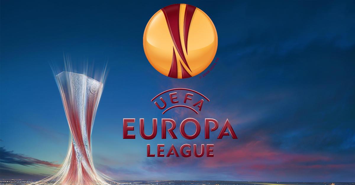 «Ростов» и«Краснодар» узнали собственных соперников вЛиге Европе