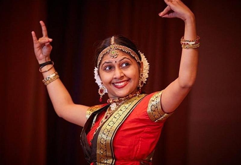 Жителям Баку представят культуру Индии