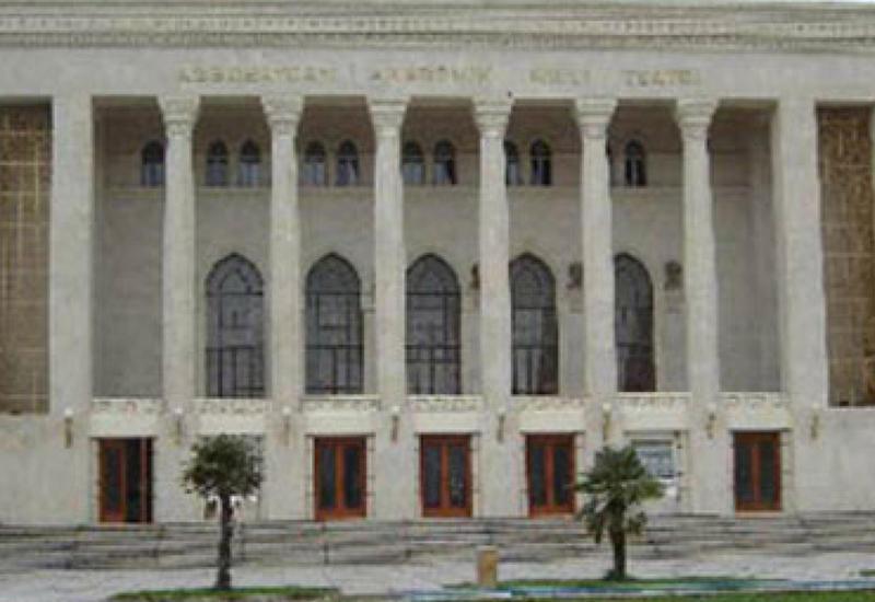 Аздрама почтит память жертв Ходжалы пронзительной пьесой о Карабахе