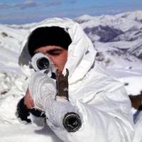 """Cəbhədə PUSQU - Hərbçilərimizin """"neytral""""da vurulması iddiasına CAVAB"""