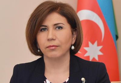 Вице-спикер: Совершившие Ходжалинский геноцид  должны предстать перед судом