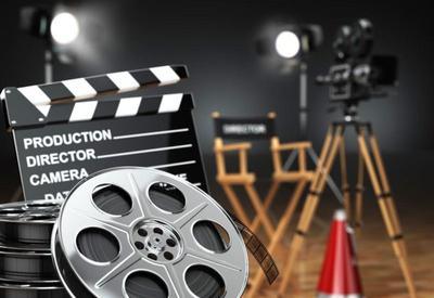 """Азербайджанские фильмы едут на международный фестиваль в Турцию <span class=""""color_red"""">- ФОТО</span>"""