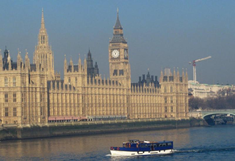 СМИ узнали, какие визы готовит Британия для жителей ЕС после Brexit