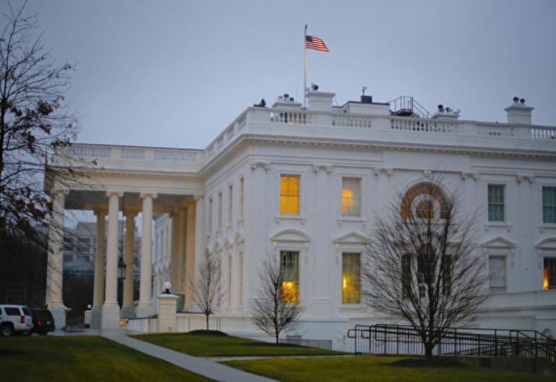 США могут покинуть Совет ООН по правам человека