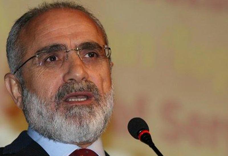 Главный советник Эрдогана: Резню в Ходжалы совершил террорист, возглавляющий ныне Армению