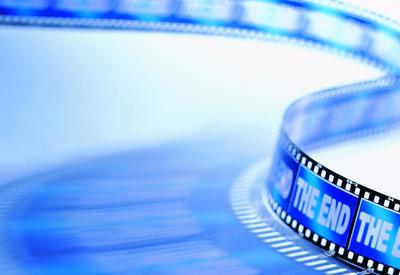 """Фильм армянина стал четвертым худшим фильмом за всю историю наблюдения кинокритиков <span class=""""color_red"""">- ПОДРОБНОСТИ</span>"""