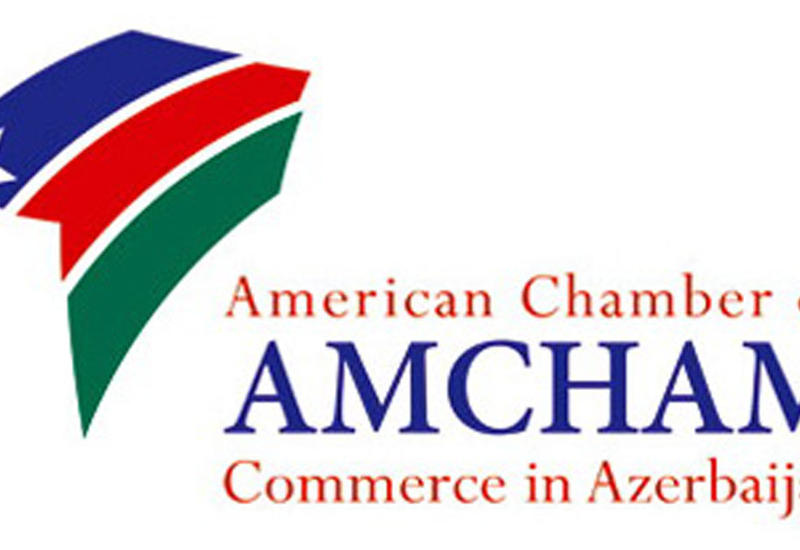 Избран новый президент AmCham