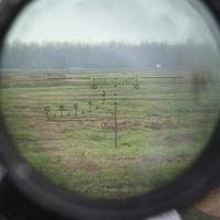 Напряженность в оккупированном Карабахе: Саргсян и лобби готовят новое кровопролитие