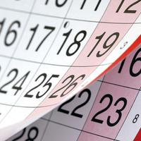 В марте в Азербайджане 14 нерабочих дней