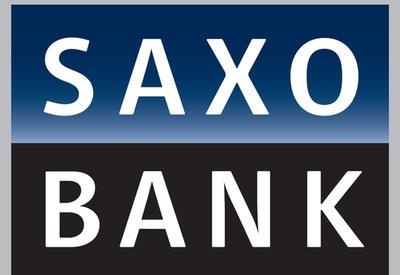 Saxo Bank о ценах на нефть