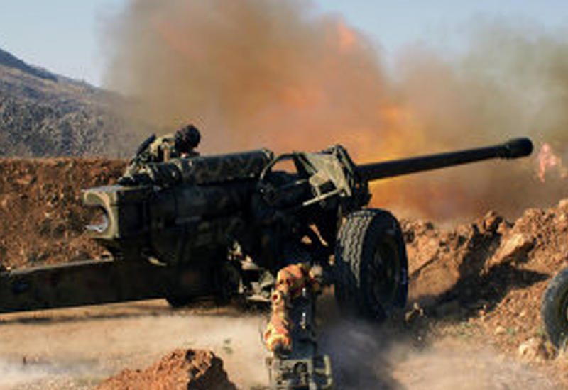 Pakistan Dailytimes о решении карабахского конфликта