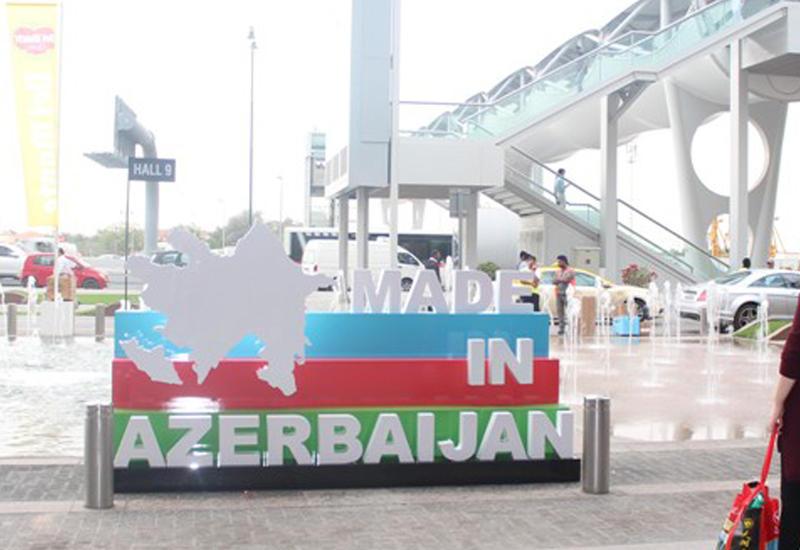 """Azərbaycan Dubaya ət satacaq <span class=""""color_red"""">- FOTOLAR</span>"""