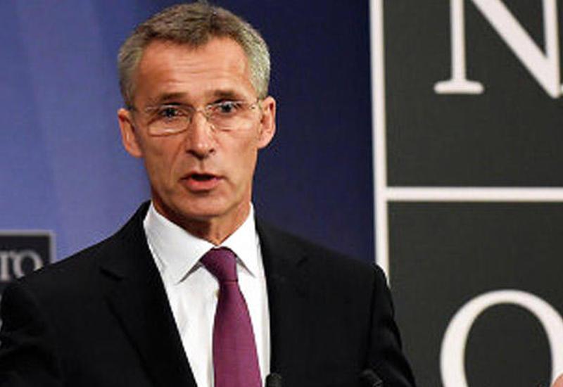 Столтенберг: НАТО не будет возобновлять операцию в Афганистане
