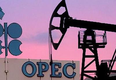 Азербайджан выступил за продление соглашения ОПЕК