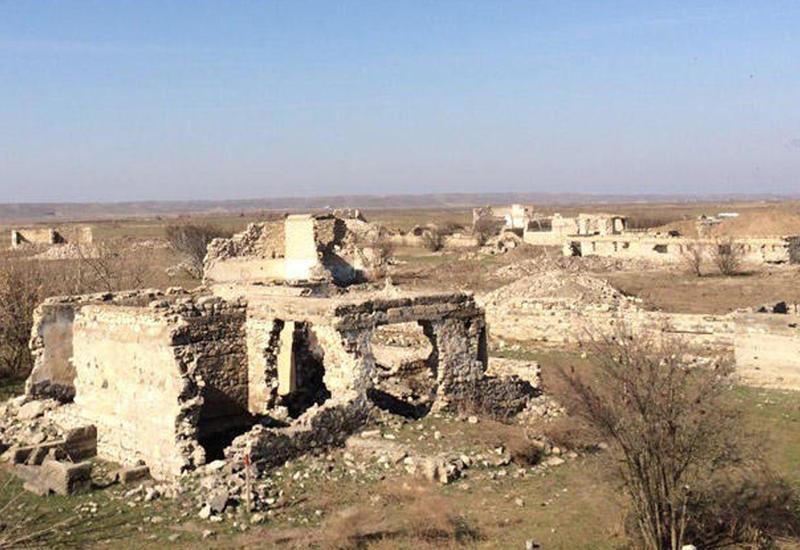 """Cocuq Mərcanlıda 468 qəlpə tapıldı <span class=""""color_red"""">- FOTOLAR</span>"""