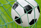 Сборная Азербайджана готовится к матчу с Германией