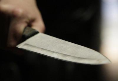 На сторонников Царукяна напали с ножом