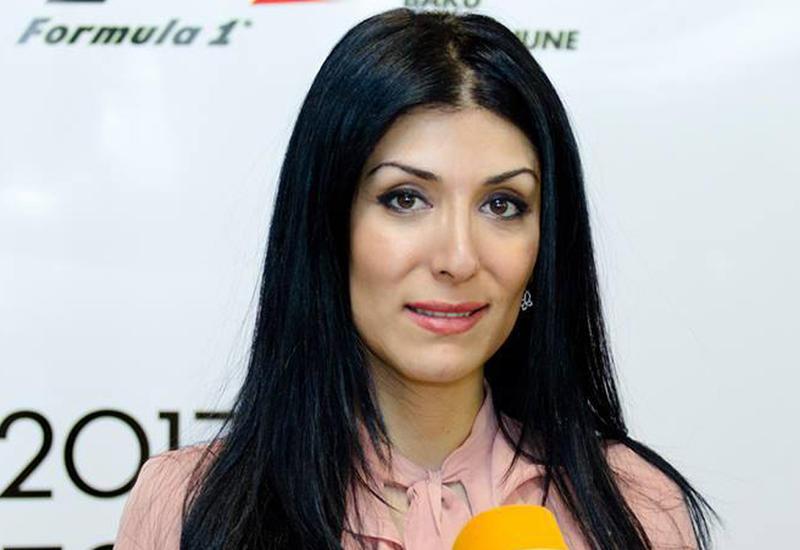 Стала известна дата приезда пилотов Формулы-1 в Баку