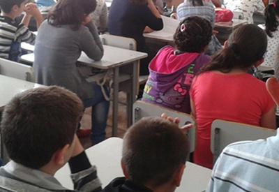 Министр образования Армении внедряет дашнакскую идеологию в школы