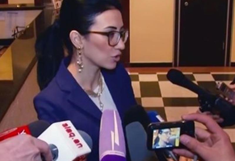 Саргсян и Карапетян не могут поделить даму
