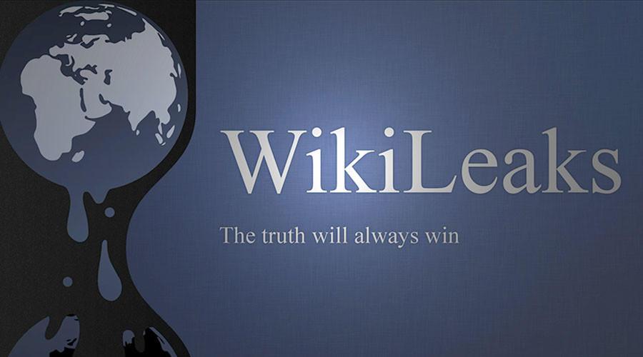 Wikileaks несомненно поможет IT-компаниям защититься отЦРУ