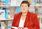 Лайла Ахметова: Казахстану нужен опыт Азербайджана в переходе на латиницу