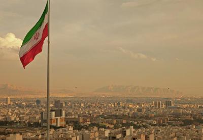 Иран хочет укрепить сотрудничество с Россией на море