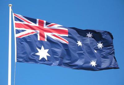 МИД Австралии ответил на угрозы Северной Кореи
