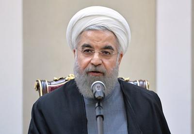 Иран и Россия подпишут более 10 документов