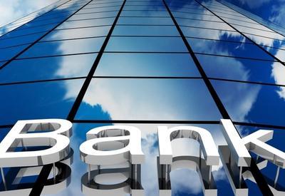 Начинается ликвидация закрывшегося азербайджанского банка