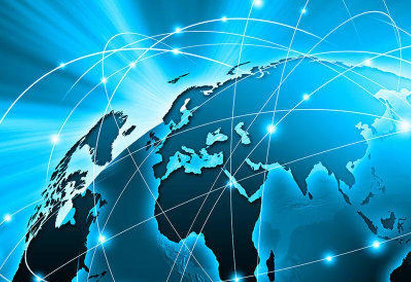 """""""Бакинская телефонная связь"""" предупреждает о перебоях с Интернетом"""
