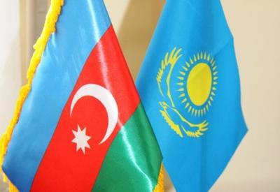 """Азербайджан оказался самой привлекательной страной для инвестиций <span class=""""color_red""""> - ОТЧЕТ</span>"""