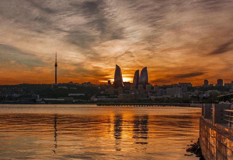 В Азербайджане самые привлекательные цены на проживание
