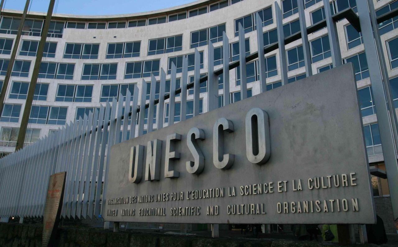 Российский мат будет культурным наследием ЮНЕСКО?