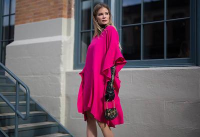 """8 платьев, которые вы должны купить этой весной <span class=""""color_red"""">- ФОТО</span>"""