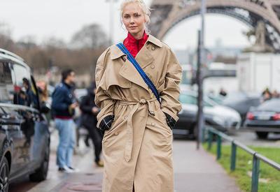 """10 вещей, которые сделают вас модной <span class=""""color_red"""">- ФОТО</span>"""