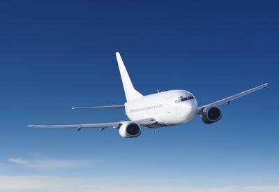 В самолете из Армении обнаружен груз с превышением радиационного фона в 250 раз