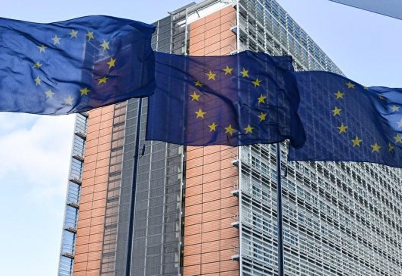 Китай получит €500 млн от ЕС