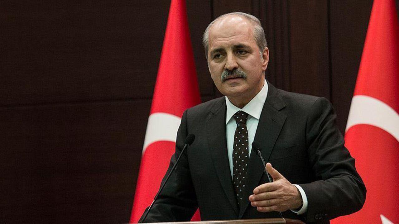 Турция осудила Норвегию запредоставление укрытия участникам госпереворота