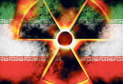 Иран пригрозил вернуться к своей ядерной программе