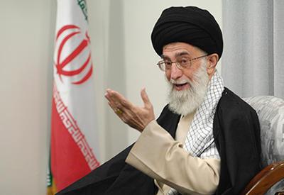 Хаменеи увидел в феминизме и равноправии полов сионистский заговор