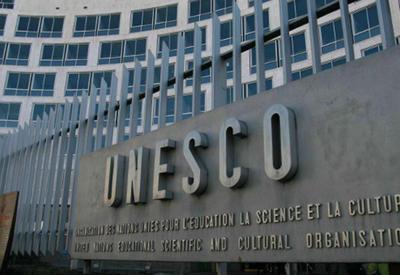 """Это страшное слово - ЮНЕСКО: от чего так истерят в Армении? <span class=""""color_red"""">- ПОДРОБНОСТИ </span>"""