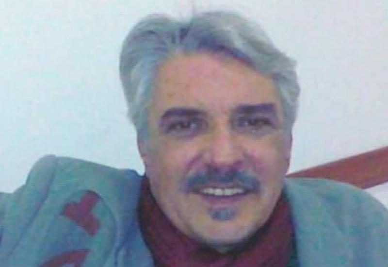 Скончался известный азербайджанский актер