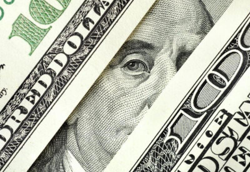 """США придется снизить курс доллара из-за Трампа <span class=""""color_red"""">- ПОДРОБНОСТИ</span>"""