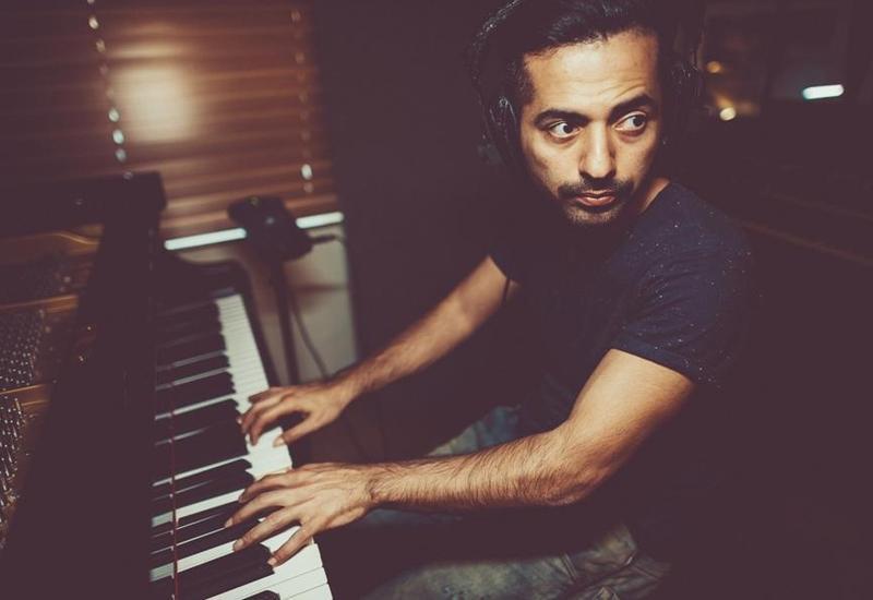 В Баку ищут талантливых джазменов