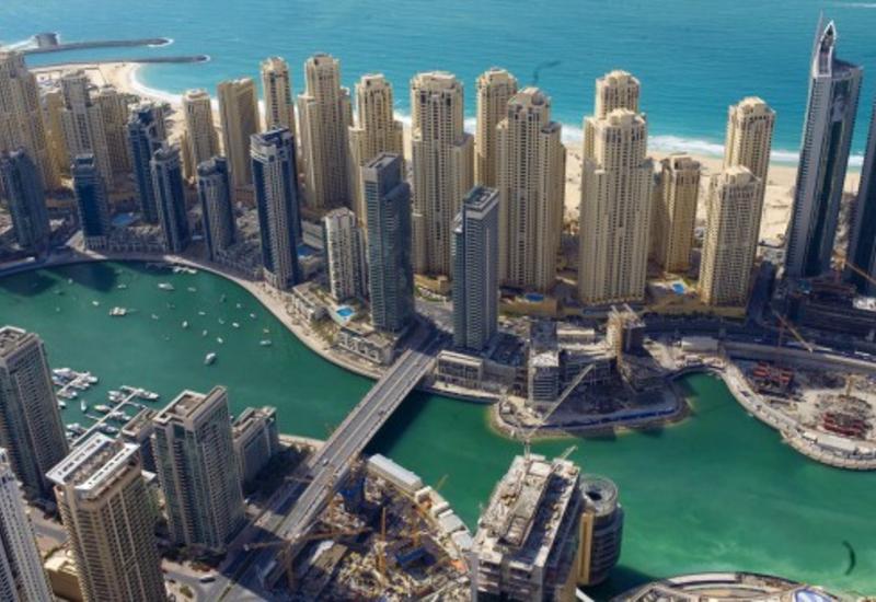 ОАЭ пригрозили новыми санкциями против Катара